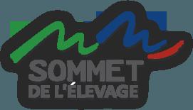 SOMMET DE L'ÉLEVAGE 5|6|7|8 OCTOBRE 2021